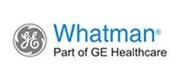 whatman-logo